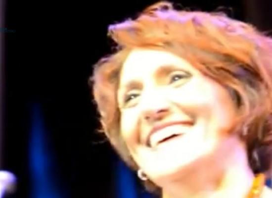 Elezioni Puglia 2015, Rachele Barra candidata al consiglio regionale