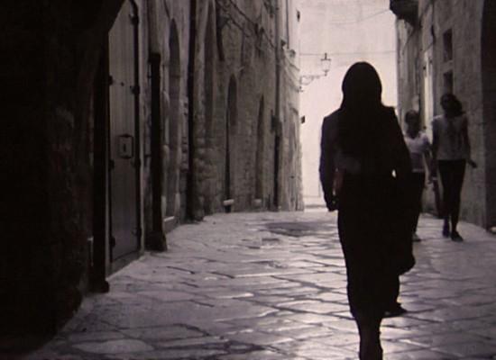 """""""La Scelta"""", un film su Bisceglie e sul dolore dell'amore"""