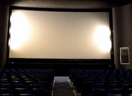 Dopo 60 anni oggi chiude il Cinema Nuovo / VIDEO