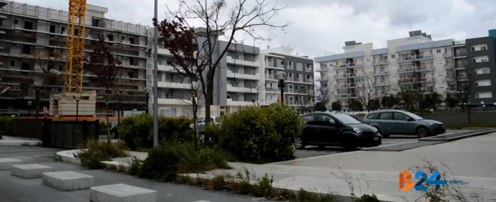 Zona 167, parte la raccolta firme per la costituzione di un comitato di quartiere