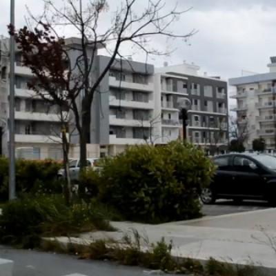 Indennità esproprio terreno zona 167, Cassazione condanna il Comune di Bisceglie