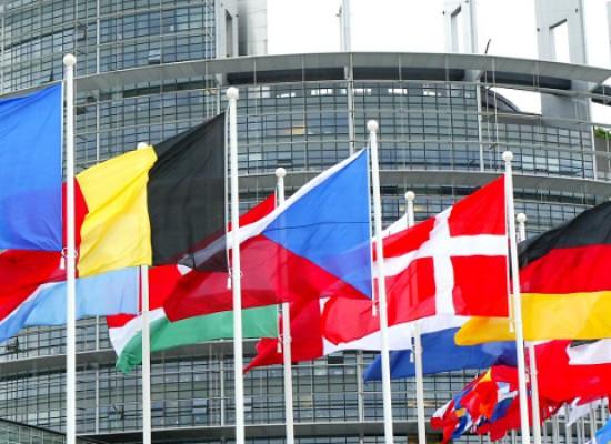 La Commissione europea cerca innovatori in campo sociale / modalità di partecipazione