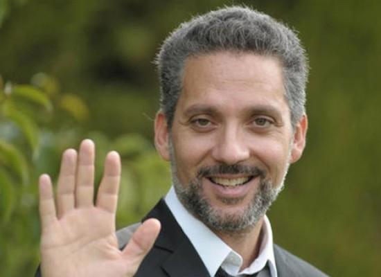 Fiction Rai con Beppe Fiorello, casting in Puglia per attrici e attori / DETTAGLI
