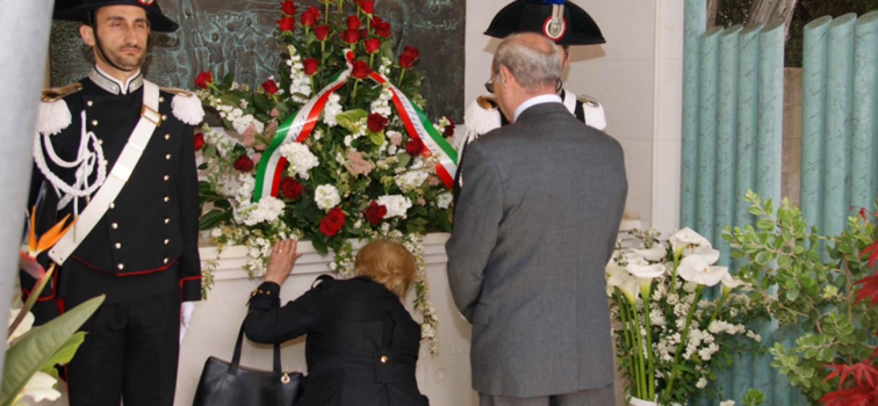 Il 27 aprile 10° anniversario della seconda strage di Nassiriya, il programma della commemorazione