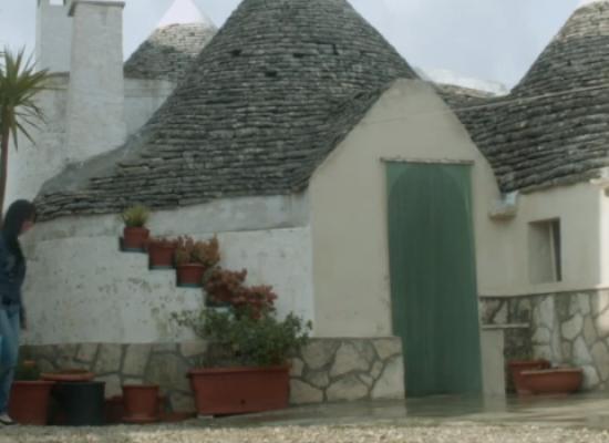 """""""Cuore della Puglia"""", video della Compagnia dei Teatranti che porta l'immagine della Puglia all'Expo"""