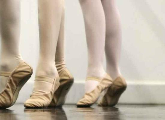 """""""Libero Corpo Pro 2017/2018"""", 11 e 12 novembre le selezioni di danza al Teatro Garibaldi"""