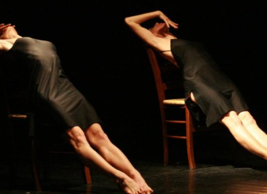 """Si concluderà con lo spettacolo """"Di lune e di tango"""" la rassegna Scena84"""