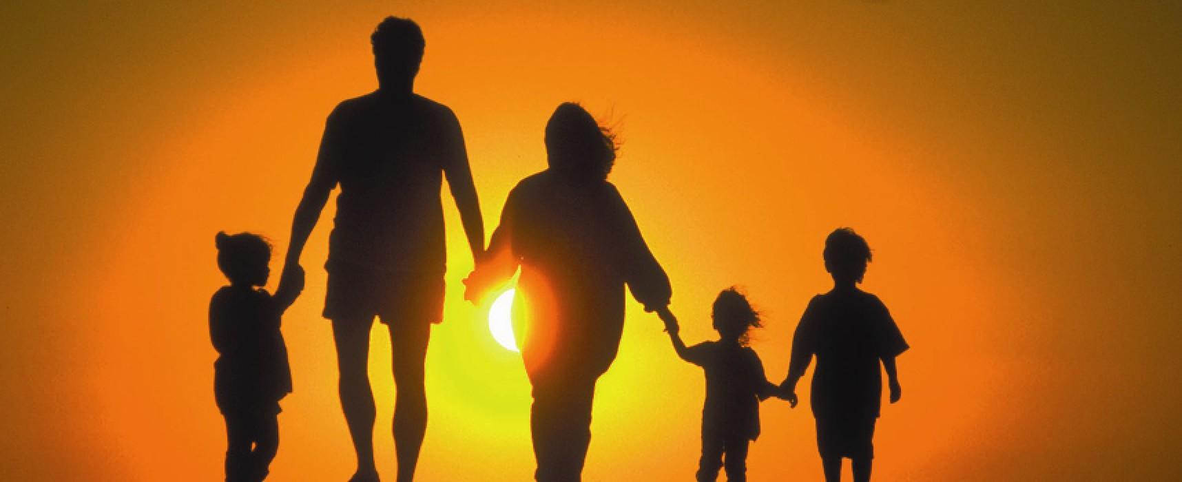 """""""Essere genitori oggi"""", ospite del terzo appuntamento la psicologa Margherita Gramegna"""
