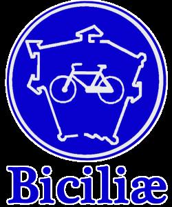 logo Biciliae ufficiale 03.08.11