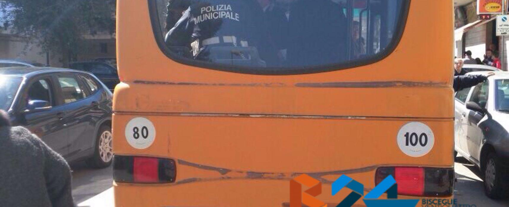Servizio bus navetta gratuito per raggiungere la litoranea dal 21 giugno al 27 agosto / ORARI