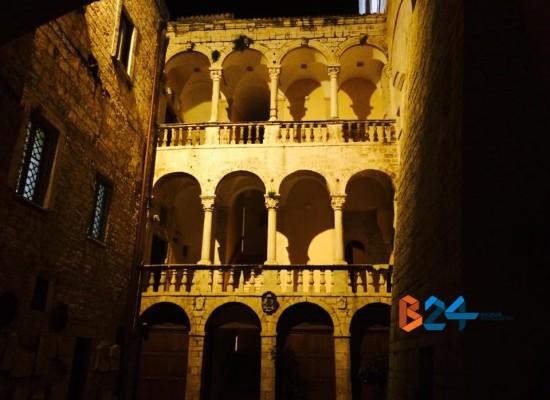 La musica medievale sarà protagonista presso il museo diocesano di Bisceglie