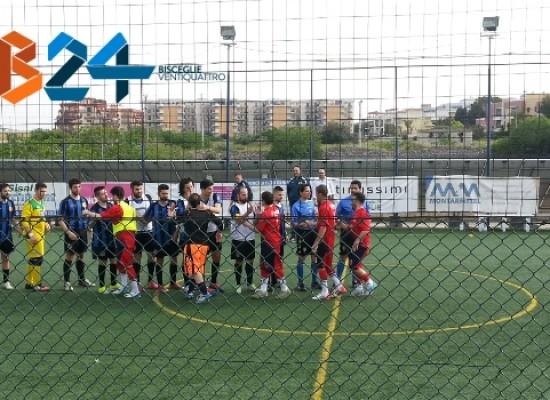 Continua il sogno playoff per il Santos Club