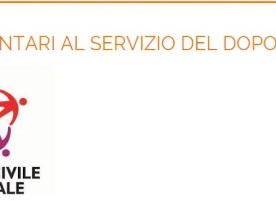 Associazione Pegaso, bando per 2 volontari in Servizio Civile