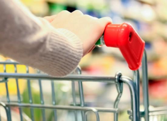 """Il supermercato Dok Degusteria di Bisceglie promuove """"La settimana del gusto"""""""