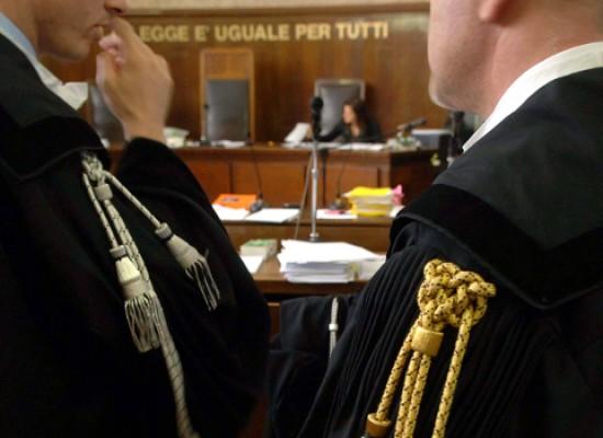 Eletto il consiglio direttivo 2015/2017 dell'Associazione Avvocati di Bisceglie / TUTTI I NOMI