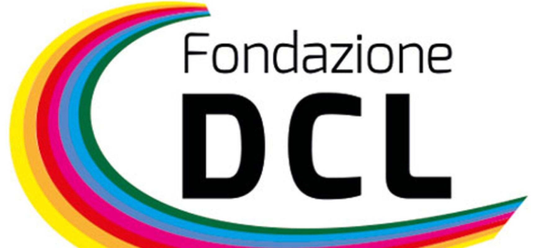 Fondazione DCL: un progetto solidale a favore dei bambini di Chernobyl