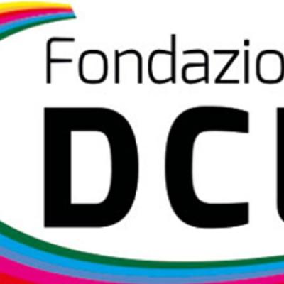 """Fondazione Dcl, """"L'infanzia negata"""": primo incontro a Palazzo Tupputi"""