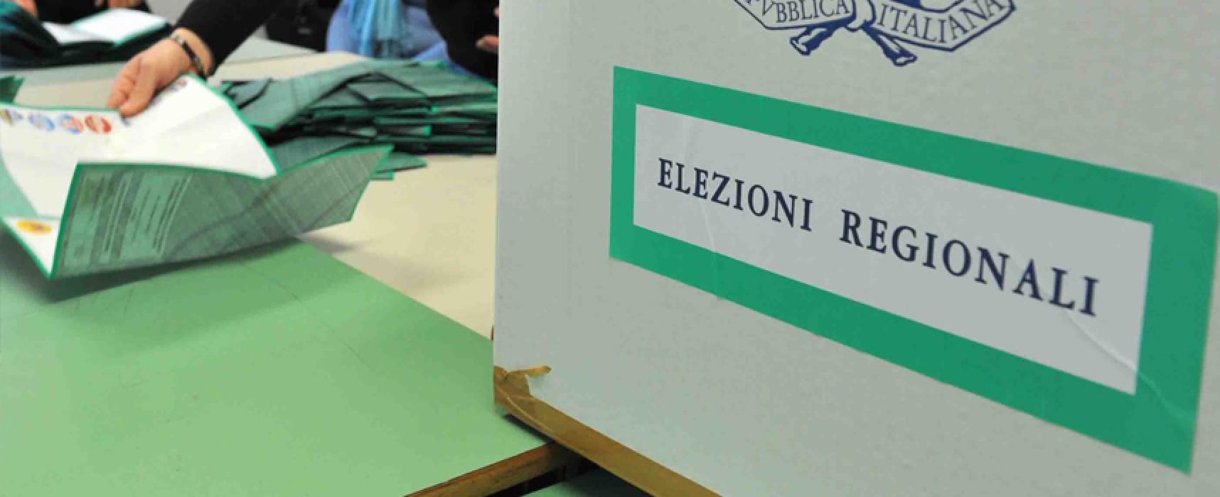 Ultimo giorno di campagna elettorale: tutte le interviste ai candidati biscegliesi / VIDEO