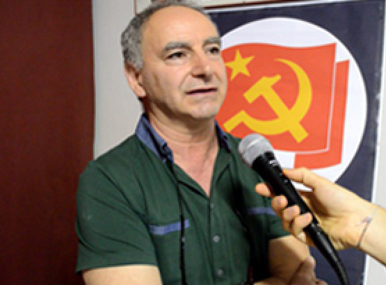 Emanuele Arcieri