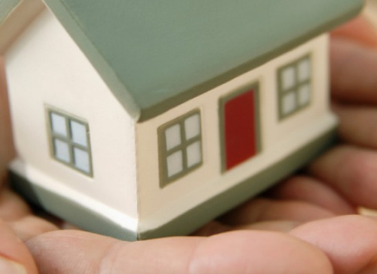 Emergenza abitativa, in arrivo ristrutturazioni e realizzazione di nuovi alloggi