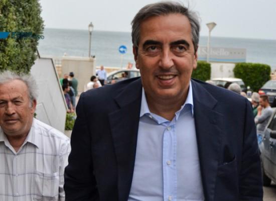 Le dure accuse di Gasparri al senatore Amoruso dopo il passaggio con Verdini