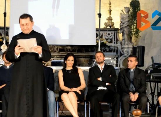 """Riconoscimento """"Giovanni Paolo II"""": interviste a Emanuele Filiberto, card. Grocholewski e Danilo Brugia / VIDEO"""