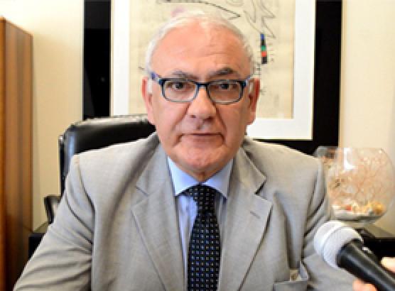 Giuseppe Sannicandro