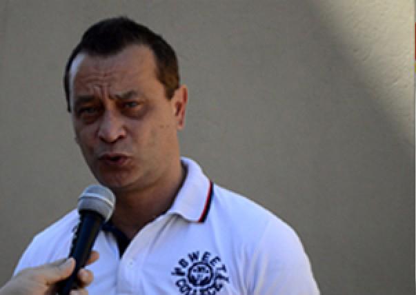 Lino Ricchiuti