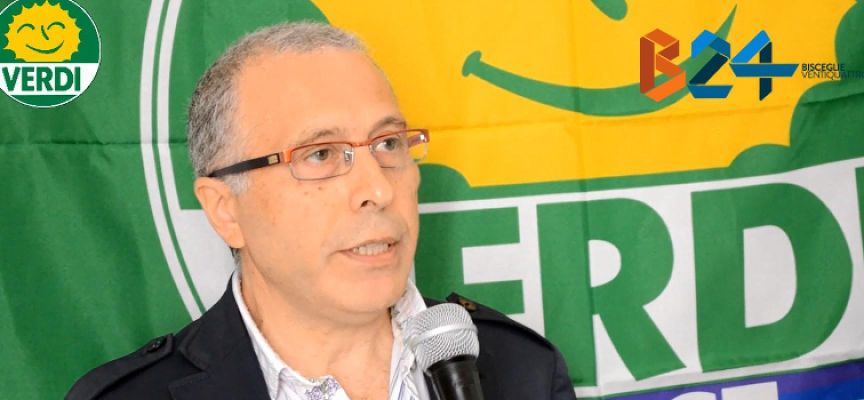 Festa dell'Arabia Saudita, Parisi (Verdi) critica l'amministrazione comunale per la partecipazione