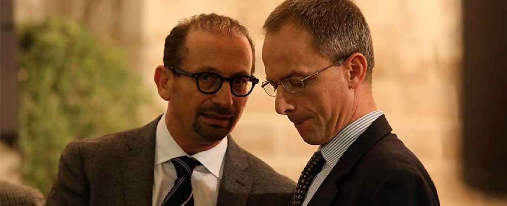 """Bando del Conai per imballaggi ecosostenibili, Mastrototaro: """"Riciclaggio e riuso parole chiave"""""""