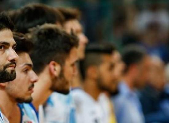 Playoff Ambrosia, intervista a capitan Torresi alla vigilia di Gara 1 contro Palermo