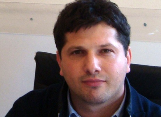 Sergio Ferrante nominato commissario di Forza Italia a Bisceglie