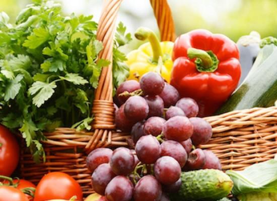 """""""L'alimentazione del futuro, ricerca, salute e sostenibilità"""", convegno a cura di Adisco e Rotary Club Bisceglie"""