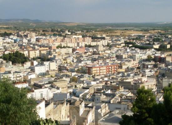 Pro Loco UNPLI Bisceglie, escursione a Canosa di Puglia domenica 17 maggio / DETTAGLI