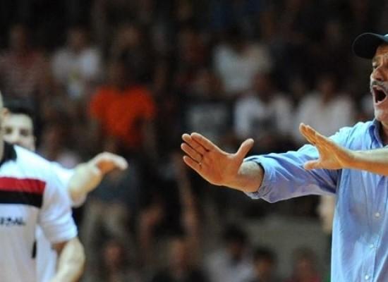 Calcio a 5, Leopoldo Capurso porta il Kaos Futsal alla finale scudetto