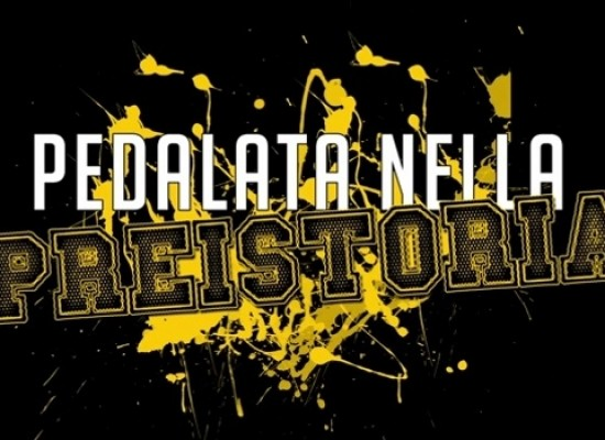 """La """"Gaetano Cavallaro"""" organizza tre eventi mescolando sport e cultura/VIDEO"""