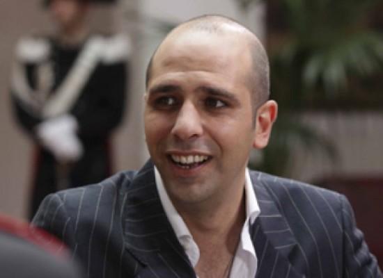 Comparse per film di Checco Zalone, aperto il casting / DETTAGLI