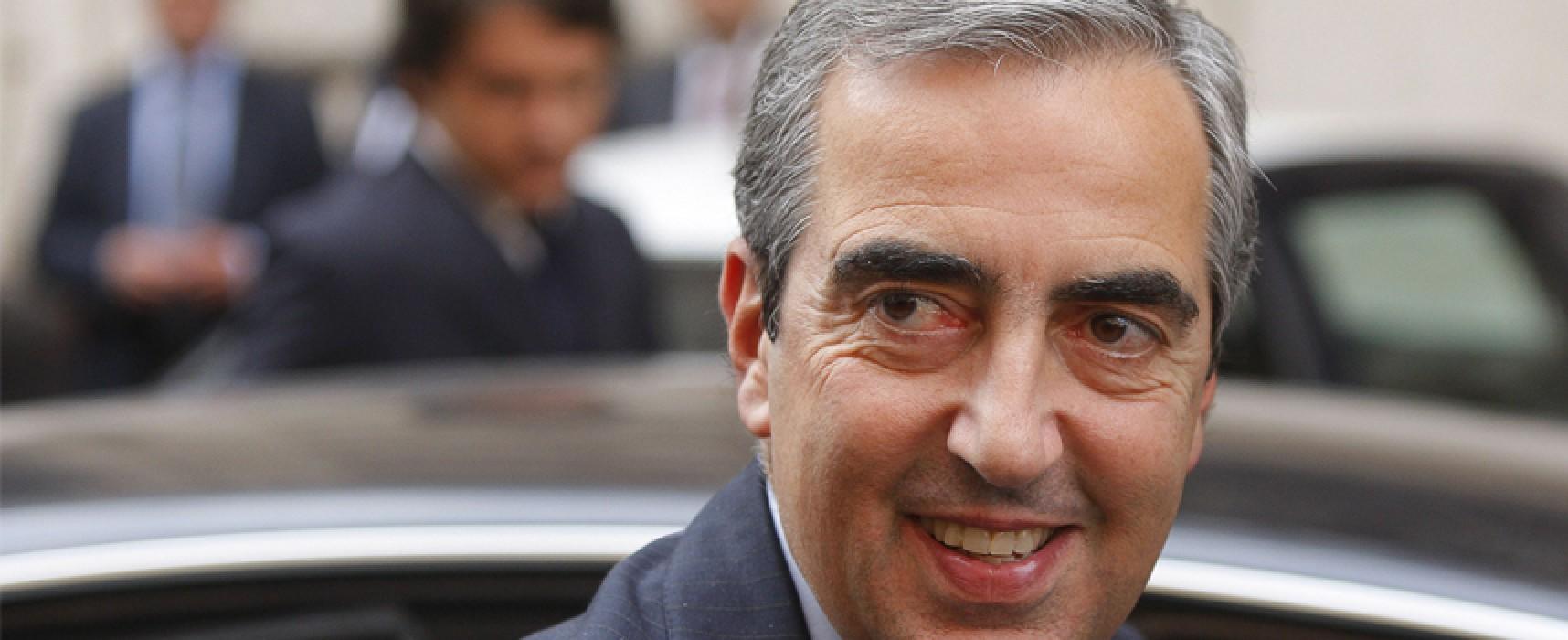 Forza Italia domani inaugura la nuova sede con Mara Carfagna e Maurizio Gasparri