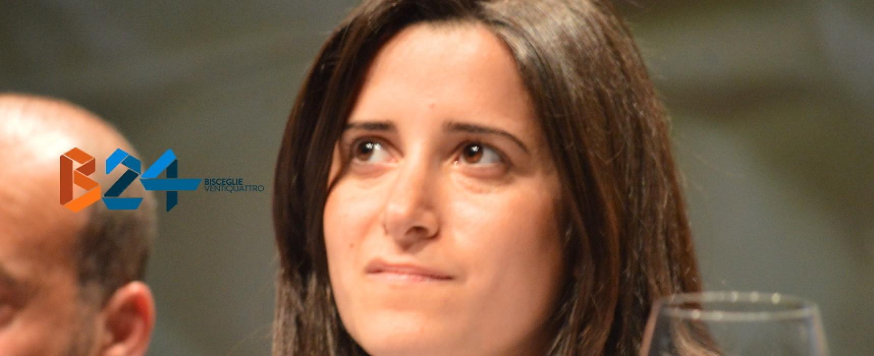 """Regionali 2015, domenica 24 maggio passeggiata """"ecologica"""" del Movimento 5 Stelle"""