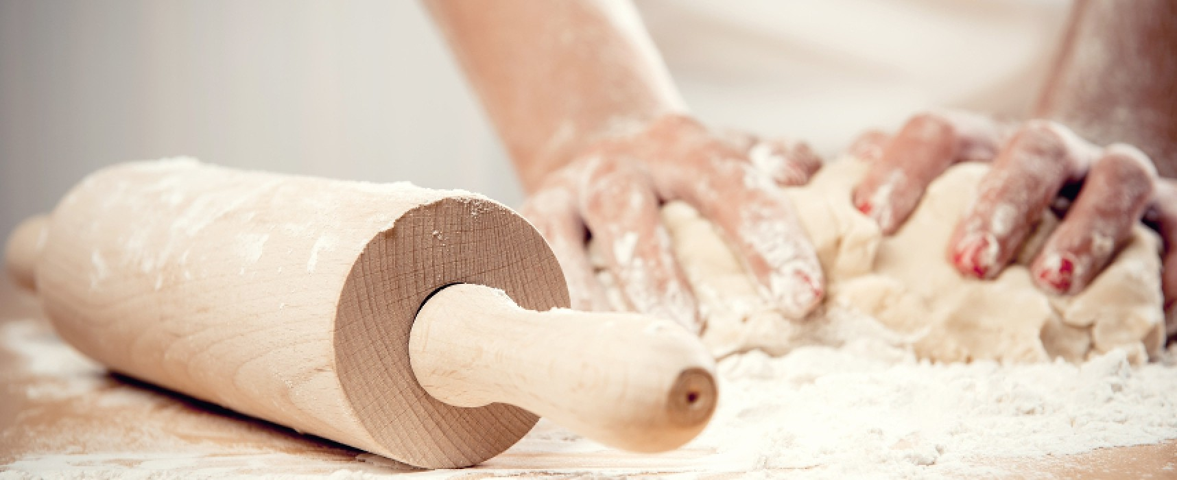 """La Pro Loco lancia """"Le mani in pasta"""", un corso di cucina per riscoprire i prodotti tipici del territorio"""