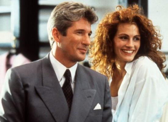 """L'associazione Fagipamafra presenta """"Pretty Woman and so on"""" a 25 anni dall'uscita del celebre film"""