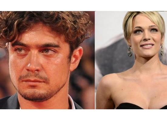 """""""Io che amo solo te"""", si cercano comparse pugliesi per il film con Riccardo Scamarcio e Laura Chiatti"""