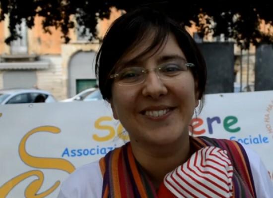 Giornata mondiale della risata in piazza Vittorio Emanuele II, ridere per stare in forma /VIDEO