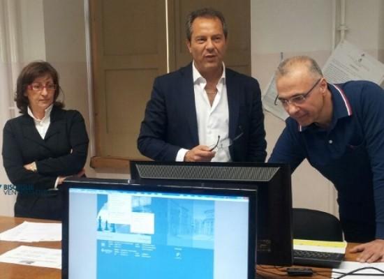Elezioni regionali, sorteggio scrutatori in diretta audio su B24 /LIVE