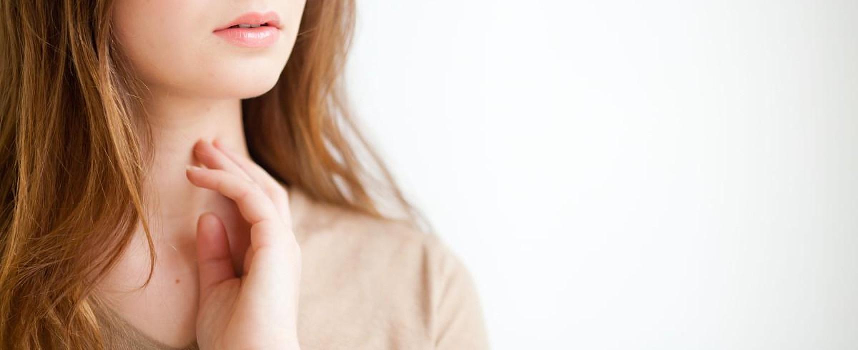 Giornata mondiale della tiroide, screening gratuito presso il Parco della Misericordia / PROGRAMMA