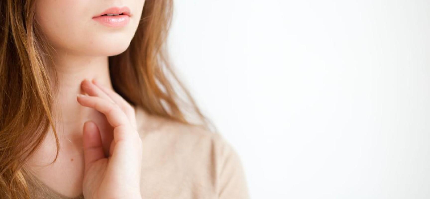 Screening gratuito in occasione della Giornata mondiale della tiroide