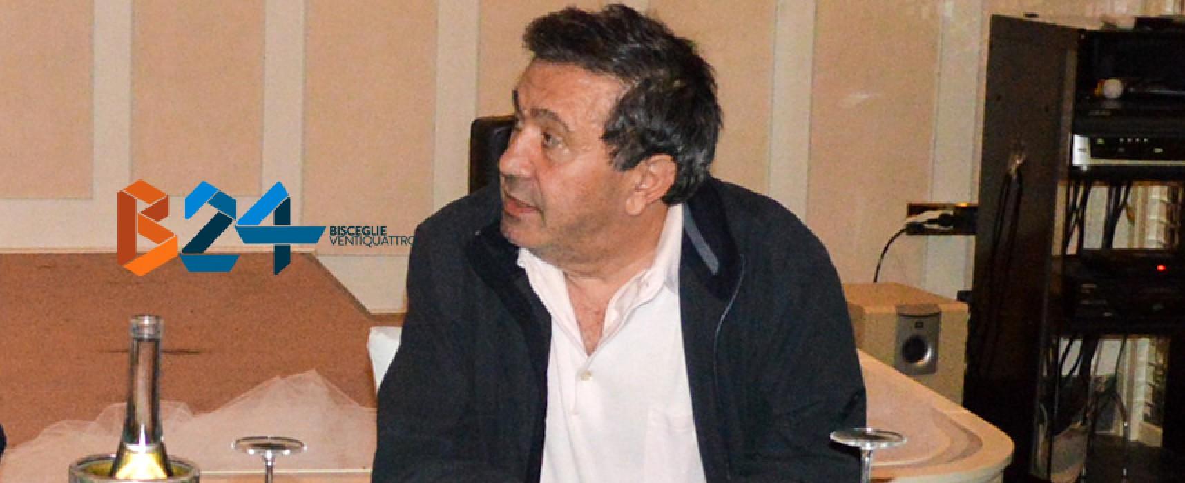 Il Senato dice no all'arresto del senatore Antonio Azzollini