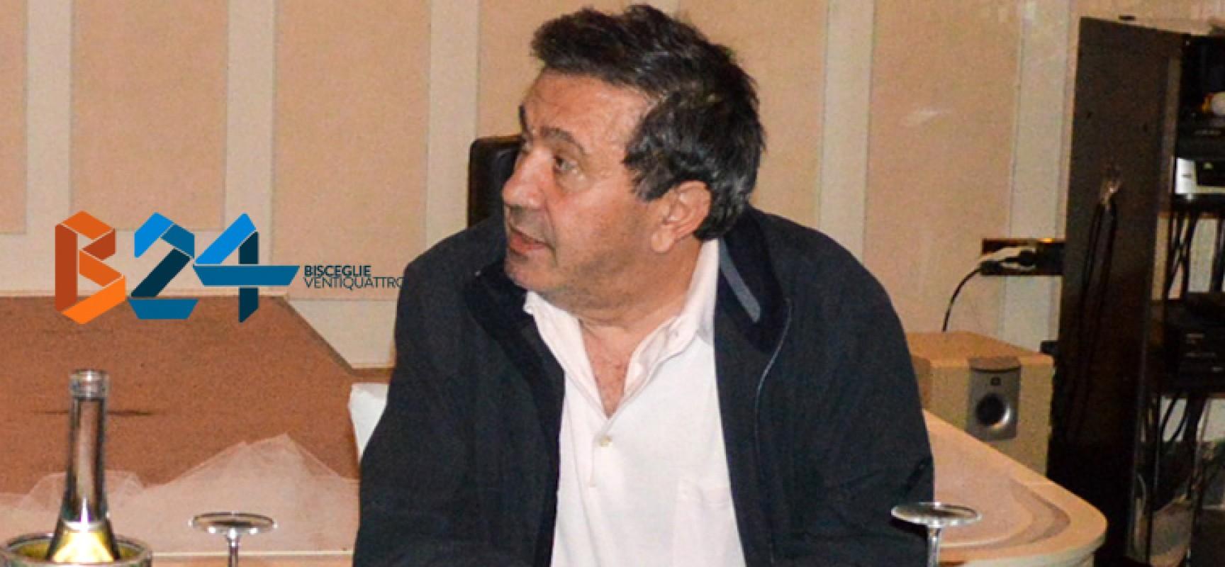 Azzollini, il Tribunale del Riesame dovrà ripronunciarsi sugli arresti domiciliari