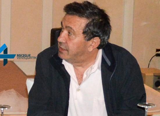Cdp: il Tribunale del Riesame annulla l'ordinanza di arresto per Azzollini