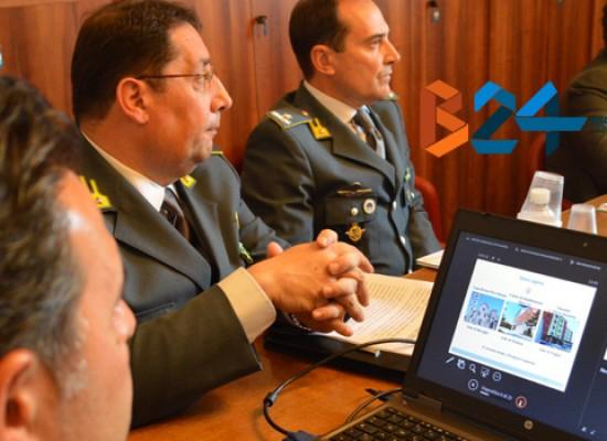 Casa Divina Provvidenza, il gip concede gli arresti domiciliari a Rocco Di Terlizzi